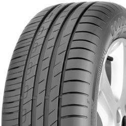 Rakuten Goodyear EfficientGrip Performance 205/55 R16 91W Sommerreifen