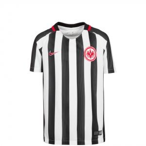 Outfitter Eintracht Frankfurt Kids Trikot stadium