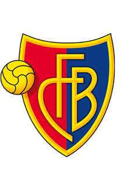 FC Basel - FC Thun || 2. Ticket gratis