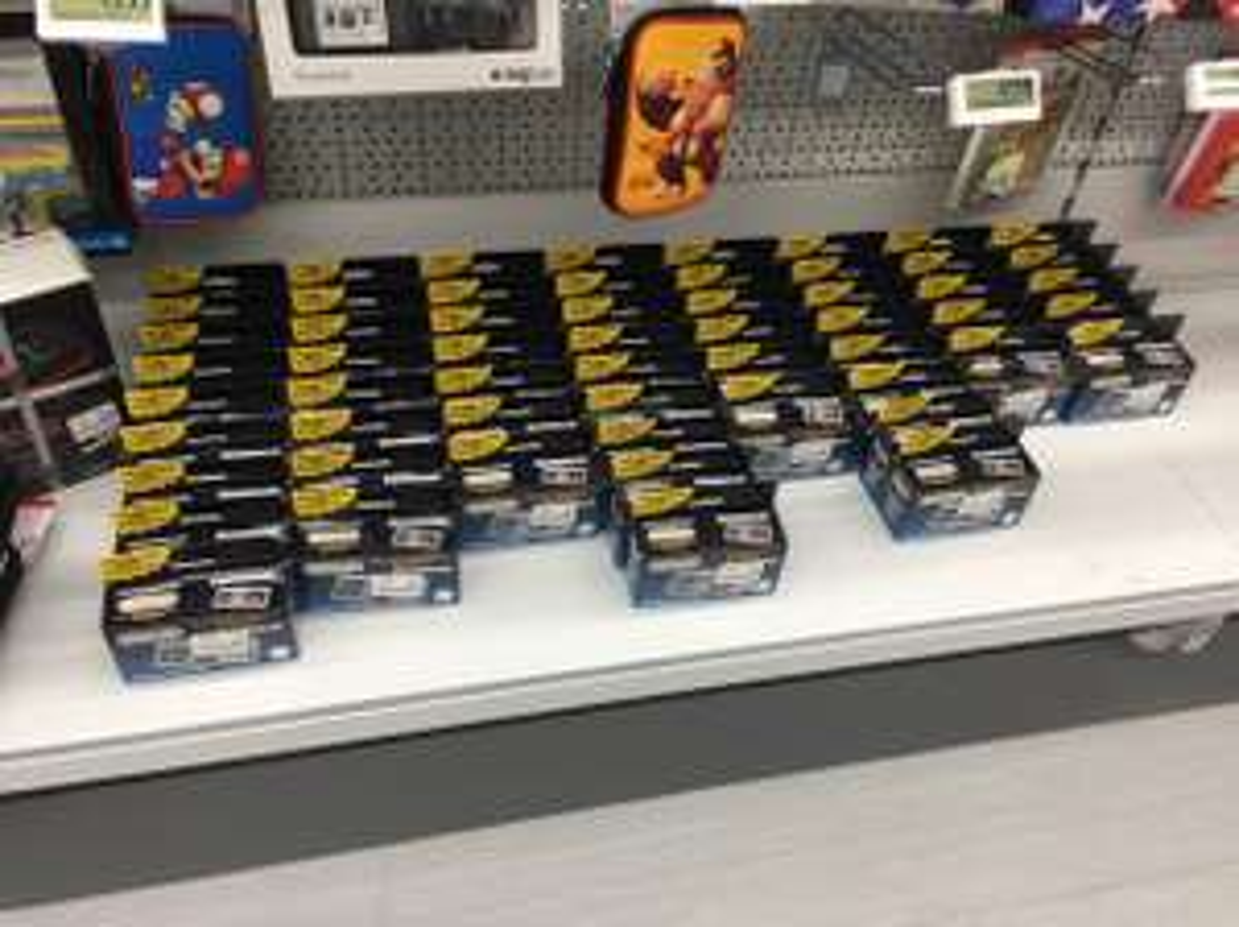 Nintendo Classic NES Mini Controller Saturn Braunschweig lokal(?)