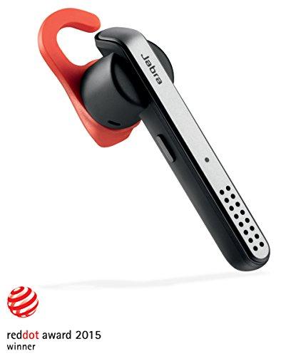 [Amazon] Jabra Bluetooth-Headset