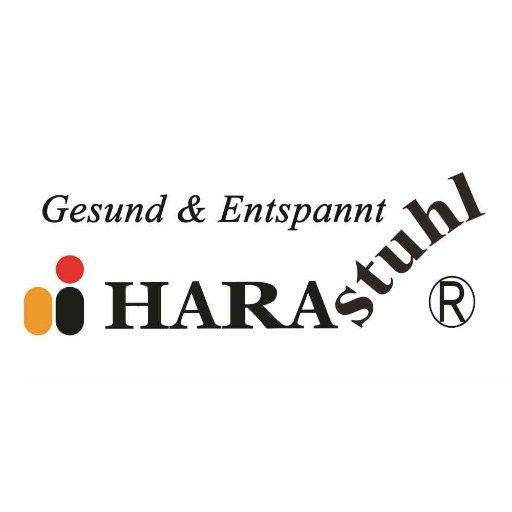 50€ Gutschein für Bürostühle im HARASTUHL Shop (ohne MBW)