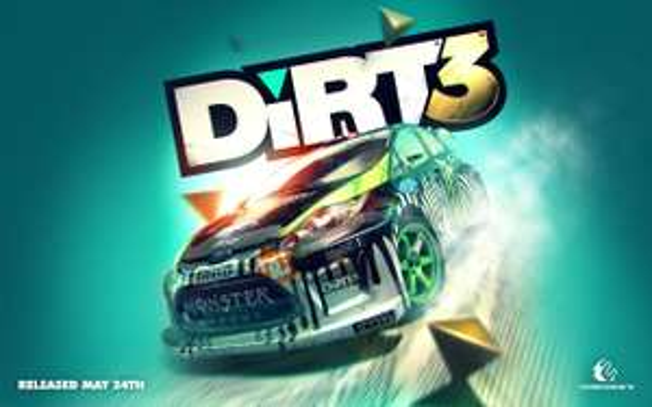 DiRT 3 Complete Edition Kostenlos (PC)