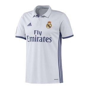 Real Madrid Fanartikel mit 45% Rabatt