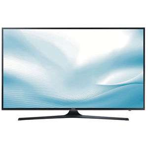 "43"" Samsung UHD 4K Smart-TV UE43KU6079 -40 % zu UVP ebay WOW gesichtet Triple Tuner DVB-T2 DVB-S2 Full HD"