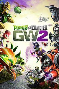 Xbox Plants vs. Zombies Garden Warfare 2 kostenloses Wochenende