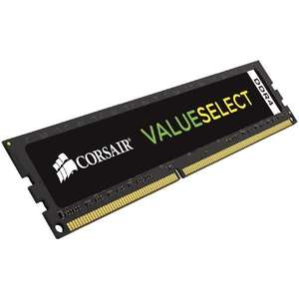 16GB (1x16GB) Corsair Value Select DDR4-2133 RAM CL15 RAM Speicher