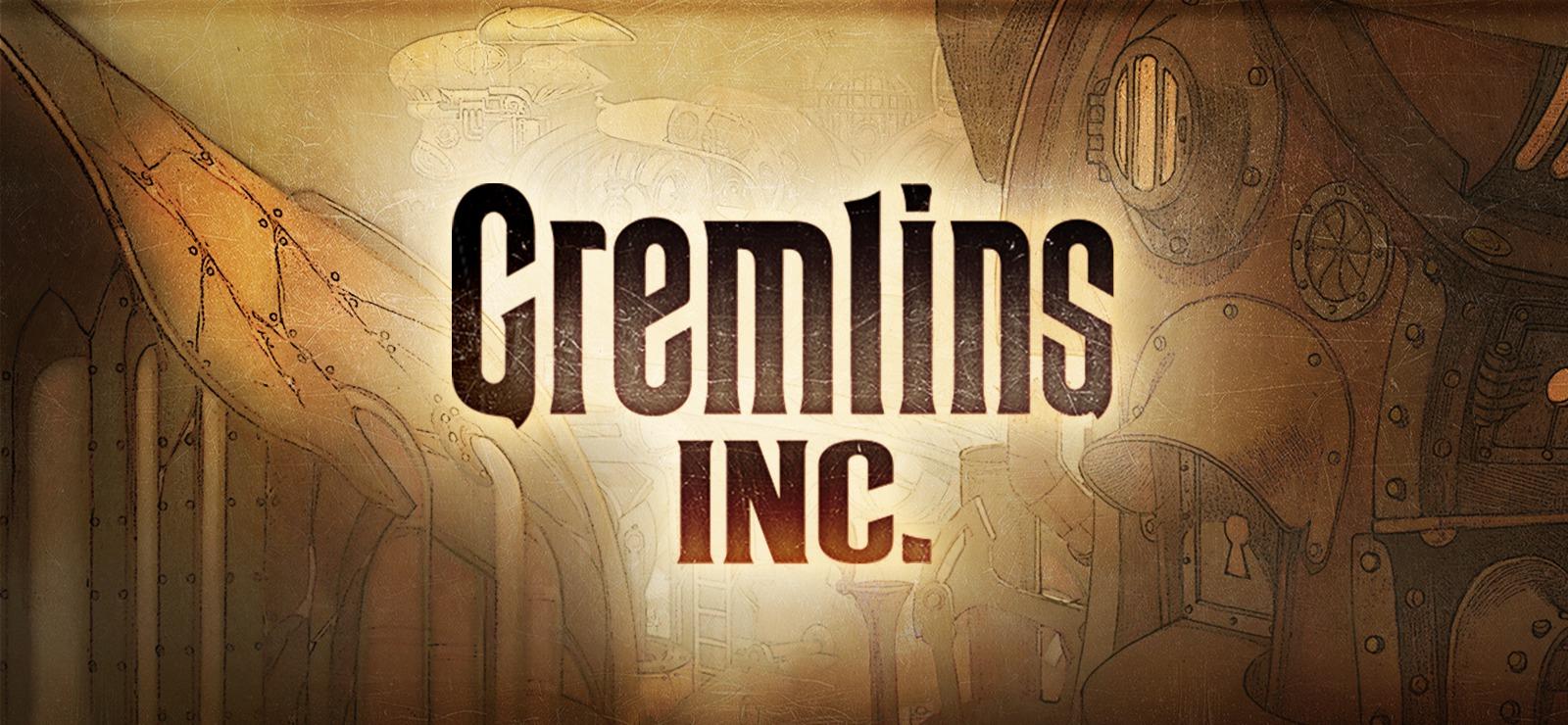 Gremlins, Inc. (PC) für 7,49€ (GOG)