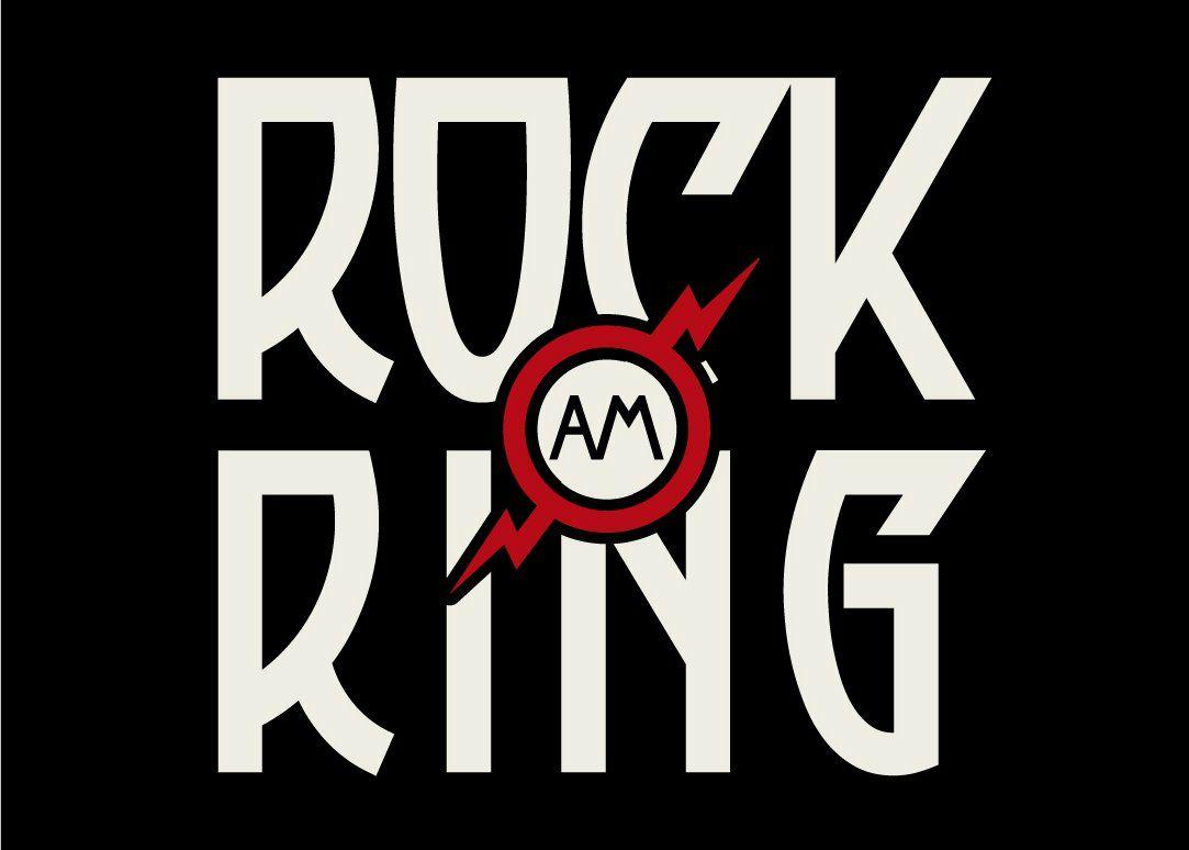 Rock am Ring Tickets zum Frühbucher-Preis