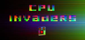 [STEAM] CPU Invaders (3 Sammelkarten) @Indiegala