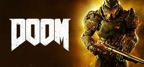 67 % Rabatt auf Doom bei Steam