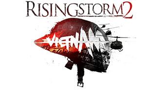 [STEAM] Rising Storm 2: Vietnam Closed Beta (ARP Level 2+) @Alienware Arena
