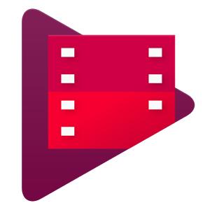 [Google Play Movies] Die erste Folge geht auf uns