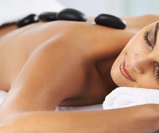 Muttertag: 25% Rabatt auf Beauty & Wellness bei Groupon - nur heute