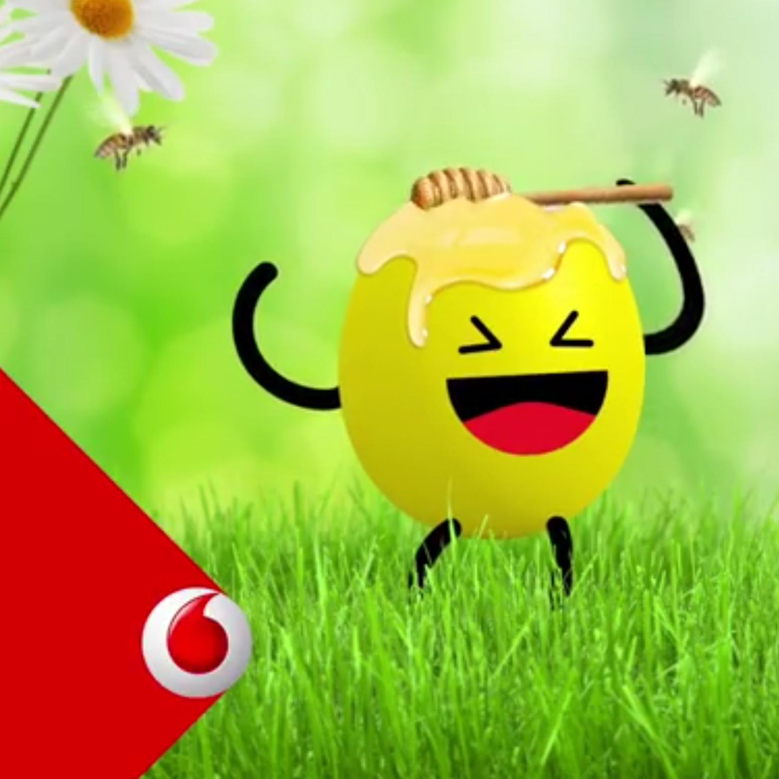 Vodafone Young M mit 3 GB LTE (500 Mbit/s) für unter 30 € im Monat + Samsung Galaxy S7 Edge oder Xperia XZ für 1 €