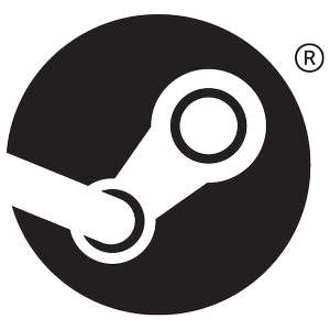 Steam Hardware Sale!