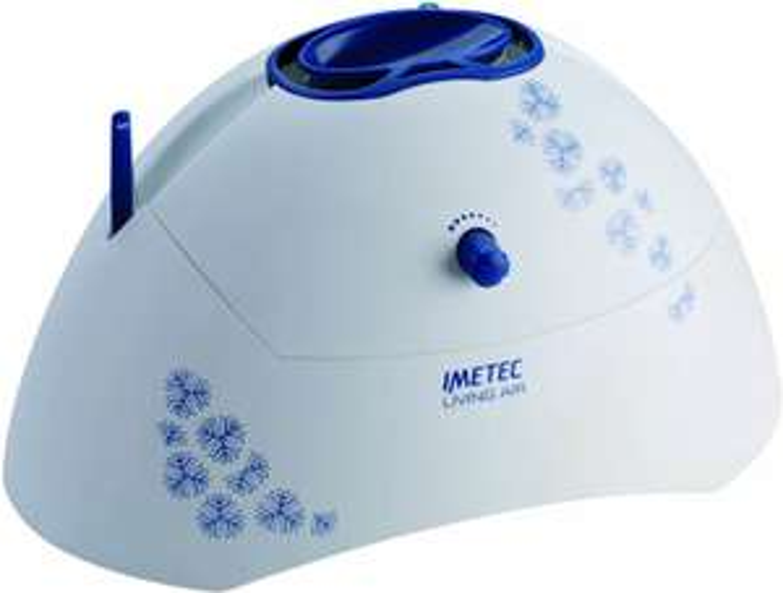 [amazon] Imetec Living Air Hu-200 Luftbefeuchter