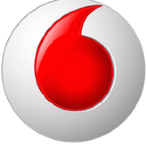Vodafone Kabel Deutschland Internet & Phone Cable 32 für 19,99 € / Monat + PlayStation 4 Slim 1 TB für 1 €