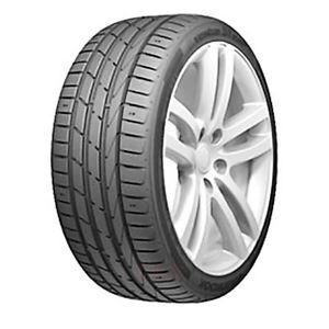 Sommerreifen HANKOOK VENTUS S1 EVO 2 255/30ZR19 91 Y XL für nur 62,65€ pro Reifen