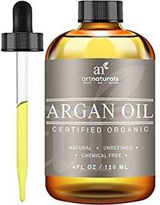 [Amazon Blitzangebot] ArtNaturals Arganöl