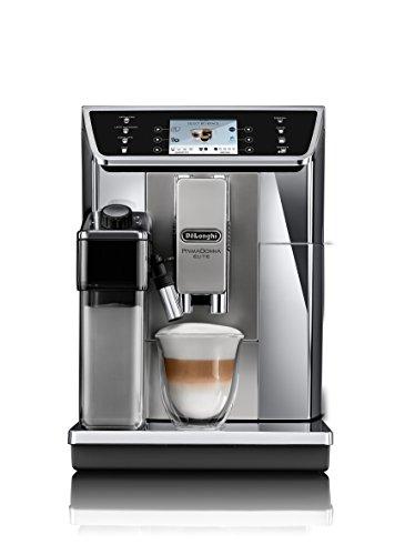 [Amazon] De'Longhi PrimaDonna Elite ECAM 656.55.MS Kaffeevollautomat