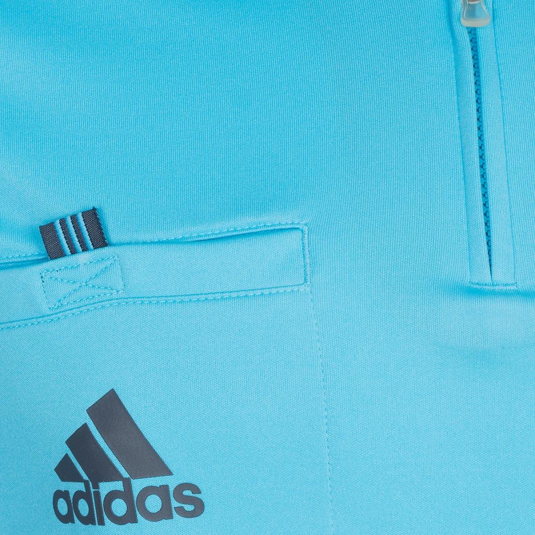 Adidas Performance Schiedsrichter Trikot für 7,99 €