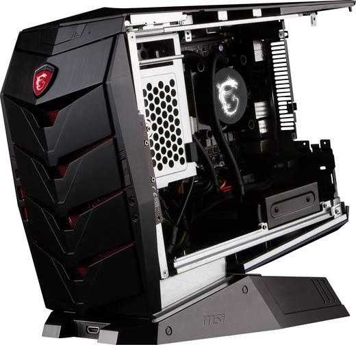 Begrenzter Vorrat!VR Ready PC Super Sexy Case Geforce 1080; I7 6700...statt 2.599€ Jetzt 1.999€...Günstigster Preis 2.431€