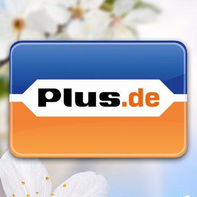 15€ Gutschein ab einem Einkaufswert von 100€ [Plus.de]