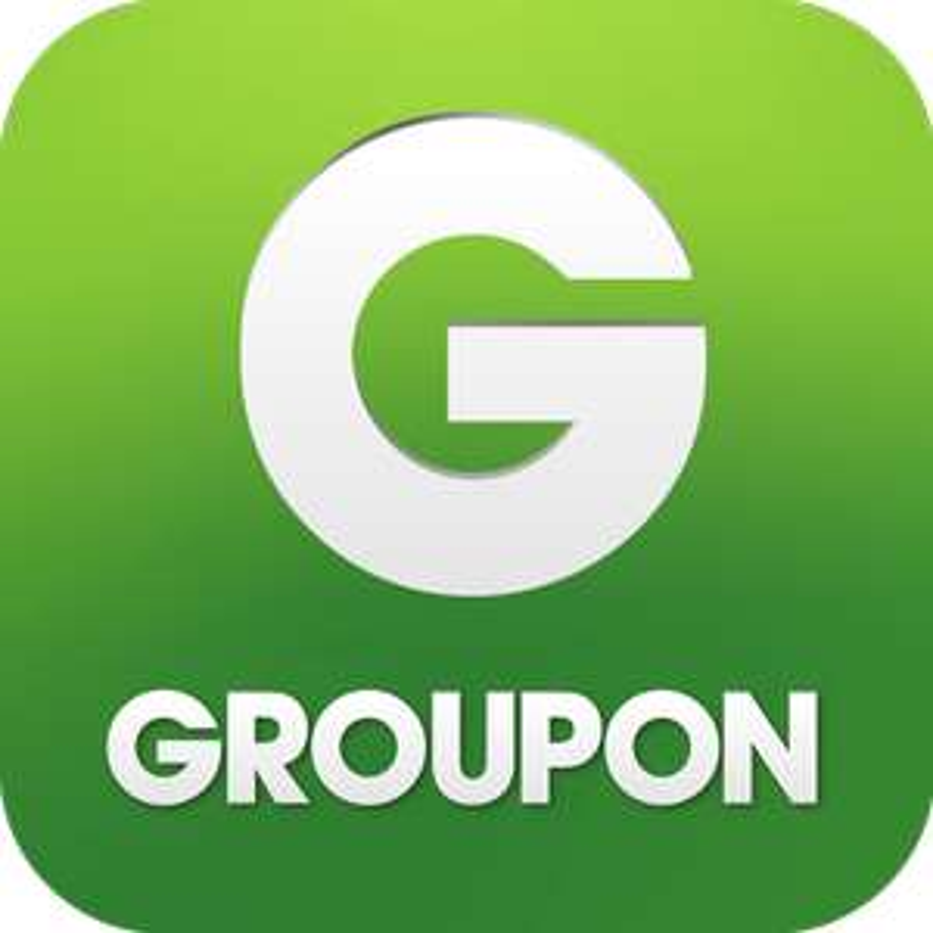 Groupon: 20% Rabatt auf lokale Deals