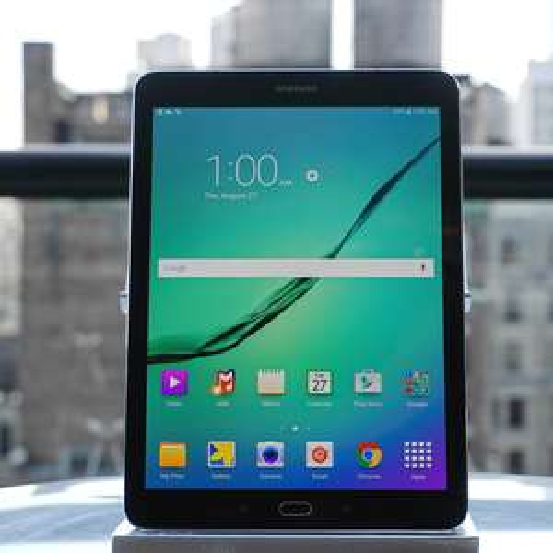 Amazon Preisfehler: Samsung Galaxy Tab S2 9.7 WiFi für 181 €