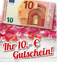 10€ Gutschein bei Weltbild.de zum Muttertag - MBW: 50€