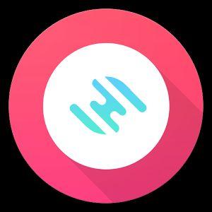(Android) Aurora UI, Circlet (Beta), MINIMALE, Krix , Redox, Cryten & Durgon Icon Pack's ; gerade für 0€