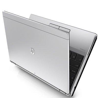 [Amazon Blitzangebot / Marketplace] HP EliteBook 2170p (Zertifiziert und Generalüberholt) 199,-