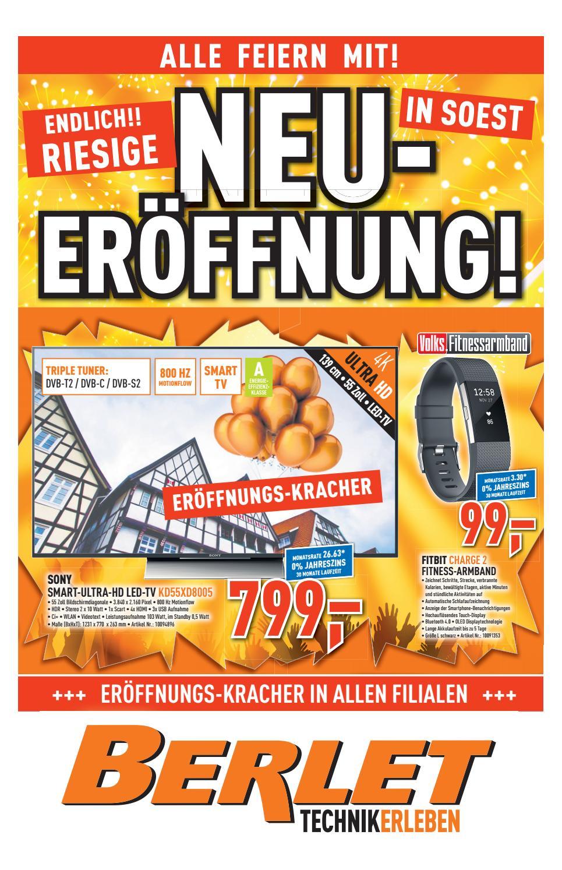 FITBIT Charge 2 schwarz Gr. L - Herzfrequenz- & Fitnessarmband