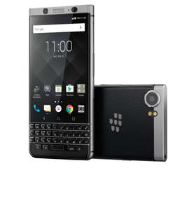 Blackberry KEYone mit Vodafone Smart L + EU Flat