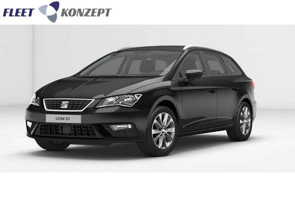Seat Leon 1.2 TSI monatlich für 120,19€ - 15.000km - 36 Monate - Leasing