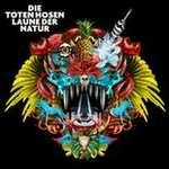Die Toten Hosen Laune der Natur limitierte Deluxe-Box über Thalia-App nur 43,99!