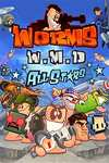 Kostenlos Worms W.M.D All-Stars Pack [XBOX ONE]