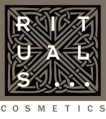 Sale bei Rituals - bis zu 50%