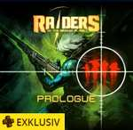 [PS4] [PSN] Raiders of the Broken Planet: Prologue (kostenlos für PS+ / F2P)