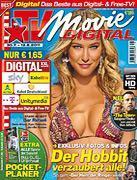 TV Movie für 0,35€ pro Ausgabe / TV Movie Digital XXL 0,40€