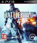 [Homeplayers] PS3 Battlefield 4 Deal