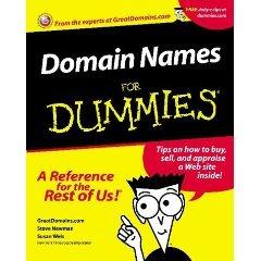 [ENGLISCHES_EBOOK] Domain Names for Dummies kostenlos über Eurid.eu
