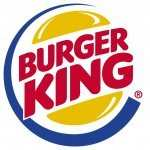 Burger King all time best PLU Sammler