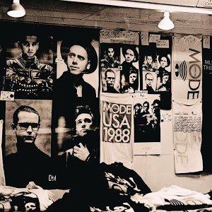 [Google Play] Depeche Mode - 101 Live-Album