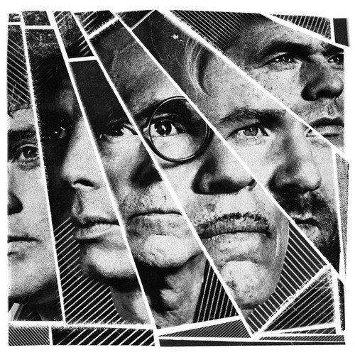 FFS Deluxe Version (Franz Ferdinand, Sparks) Album Download #artistxite/7D