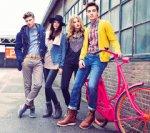 20€ Gutschein (MBW: 80€) auf Herren Sale Artikel bei FashionID *UPDATE*