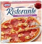 [lokal K+K] Dr. Oetker Ristorante Pizza  für 1,77 EUR
