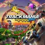 [DE PSN] Trackmania Turbo im PlayStation Store für 24,99€