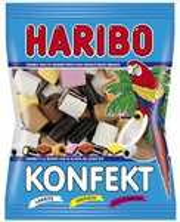 [Lokal Oldenburg/ aktiv irma] Haribo für 0,59€ je 150/200g